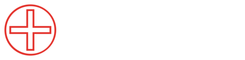 Medi Plus